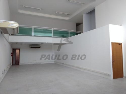 Imagem 1 de 15 de Predio Comercial - Jardim Do Mar - Ref: 7830 - L-7830