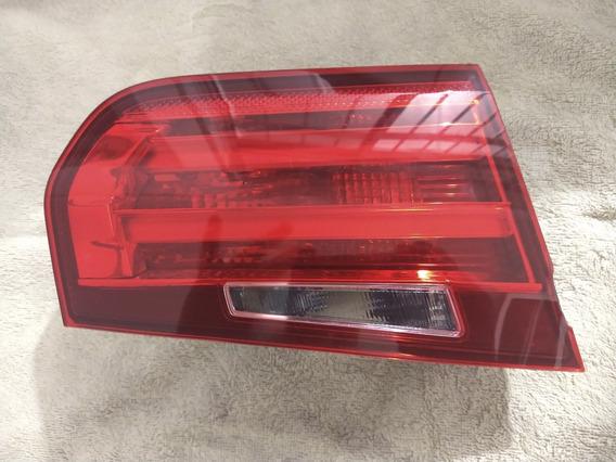 Lanterna Bmw 320/328