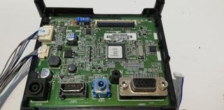 Placa Base Eax65543118 (1.0) Monitor LG 24mk430h-b