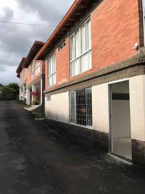 Casas En Conjunto En Renta Calarca, Quindio.