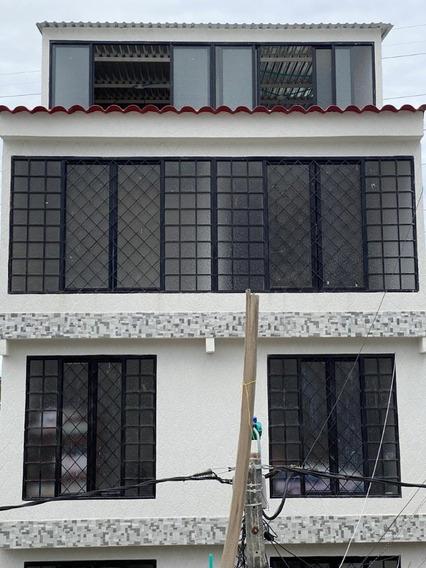 Casa En Venta 5 Pisos Ciudad De Ibague Se Vende Casa Ibague