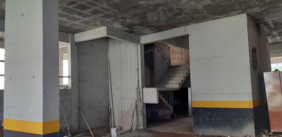 Terreno / Área Para Comprar No Lourdes Em Belo Horizonte/mg - 4143