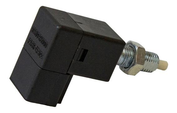 Interruptor Freio Hyundai I30 Tucson Vera Cruz Cerato Ix35