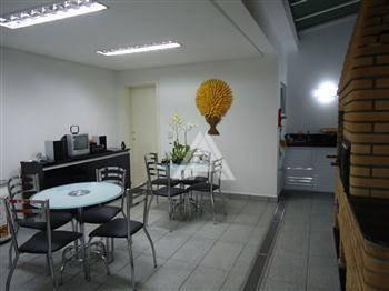 Sobrado Comercial ? Venda, Bairro Jardim, Santo André - So1788. - So1788