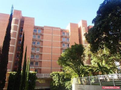 Apartamentos En Venta - La Tahona - 17-15398 - Rah Samanes