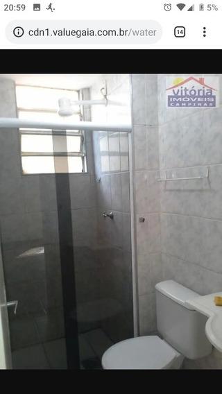 Apartamento Residencial Vila União
