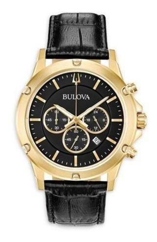 Relógio Masculino Bulova Classic 97b179