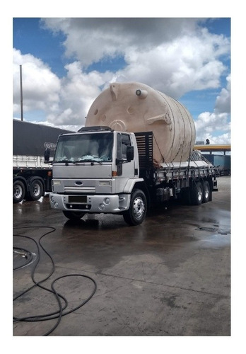 Imagem 1 de 1 de Ford Cargo 4331 Ford Cargo