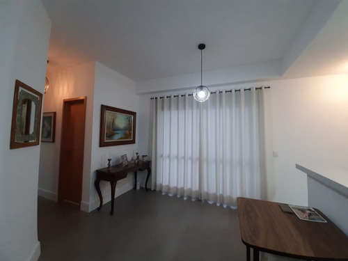 Imagem 1 de 30 de Cobertura Com 2 Dormitórios À Venda, 140 M² - Assunção - São Bernardo Do Campo/sp - Co2863