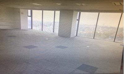 Ubicadísimas Oficinas Corporativas En Renta Col. Roma, Desde 125 M2 Hasta 570m2