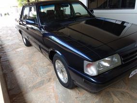 Chevrolet Diplomata 91