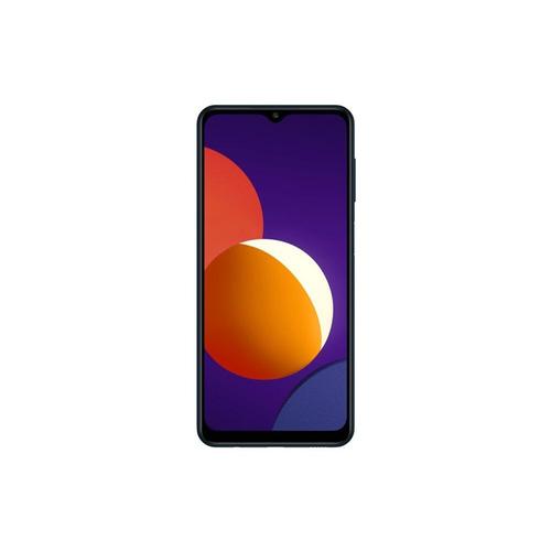Imagen 1 de 6 de Celular, Samsung, Galaxy M12 4gb Ram + 128gb