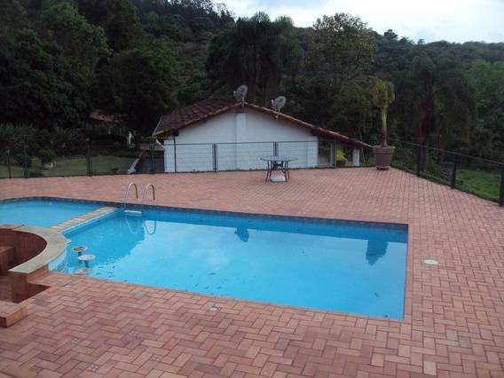 Sítio Rural Para Locação, Centro, Morungaba - Si0004. - Si0004