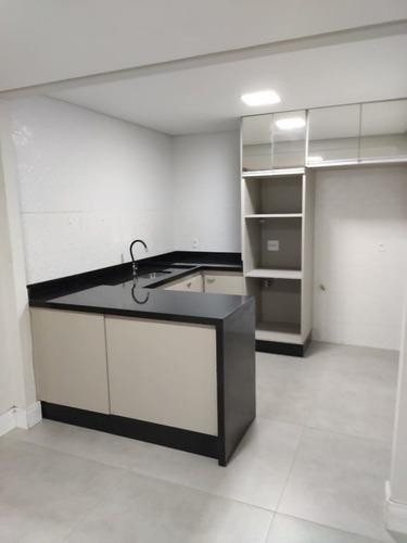 Imagem 1 de 15 de Sobrado Condominio Fechado- Bairro Taboao- Sbc  - Mv6301