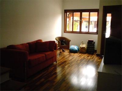 Casa-são Paulo-butantã | Ref.: 353-im394066 - 353-im394066