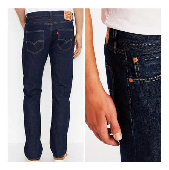 Pantalon Levis Mercadolibre Com Pe