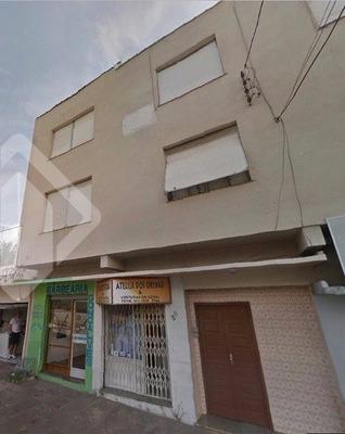 Apartamento - Partenon - Ref: 209758 - V-209758