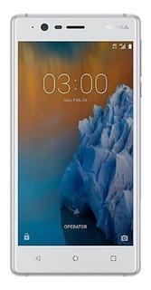 Celular Nokia N3 T1038 Dual 16gb Branco