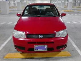 Fiat Palio Hatchback