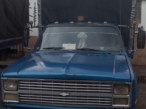 Chevrolet Modelo 1987
