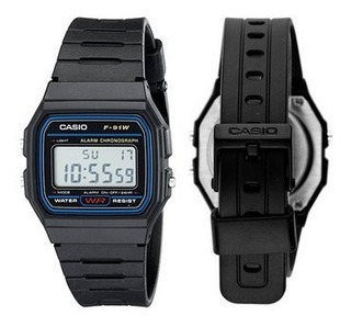 Militar Relojes En Casio Accesorios Reloj Smartwatches Para CxhQdstrB