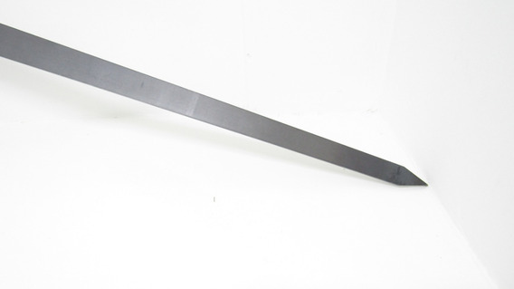 Espada Mazonica