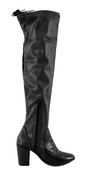 Botas Para Dama Bota Botines Botas Largas Mujer Modelos Colores Diseño Calidad -05