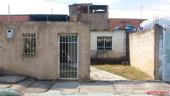 Casas En Venta 04166467687 Sector 4 Cana De Azucar