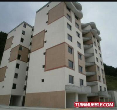 Apartamentos En Venta, Campo Claro, Mérida