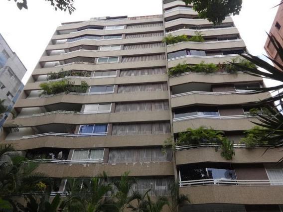 Apartamento En Venta La Florida Caracas