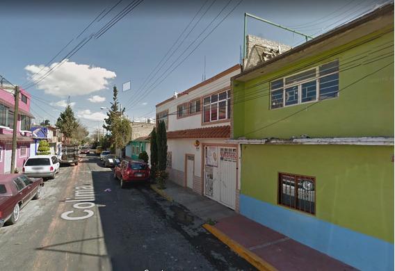 Se Vende Casa De Remate Bancario Col. San Felipe De Jesus