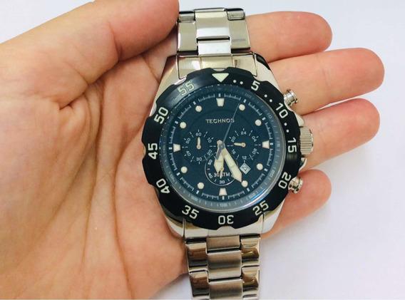 Relógio Technos Acqua Coleção Especial