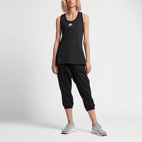 Camiseta Dama Nike International