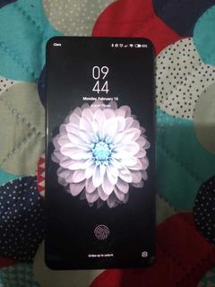 Xiaomi Mi 9t Pro 128 Gb