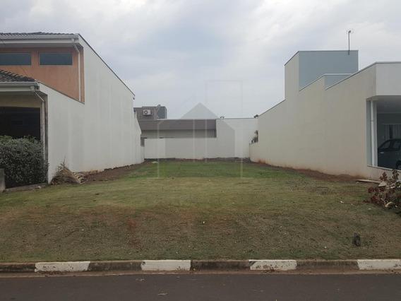 Terreno À Venda Em Jardim Planalto - Te001546