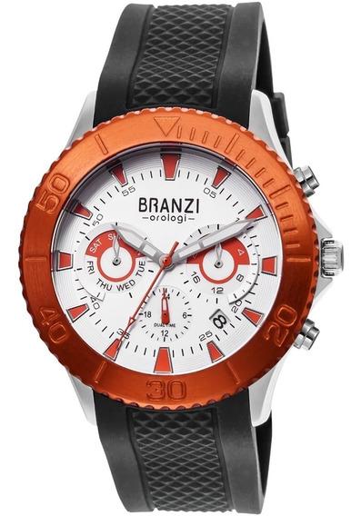 Branzi | By Citizen | Reloj Hombre | 21004 | Original