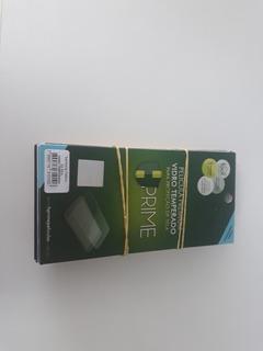 Kit 18 Pelicula Vidro Temperado Lote Atacado Samsung Celular
