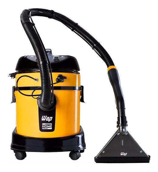 Lavadora Extratora Home Cleaner 1600w Wap 110v Monofásico