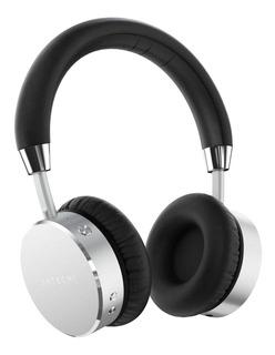 Auriculares Satechi Inalambricos Bluetooth Aluminio