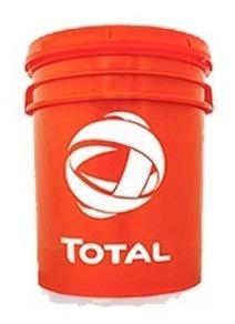 Aceite Para Motor Total Quartz 5000 20w50 X 20 Litros