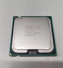 Processador Intel Dual Core E2180 2.00ghz Lga775