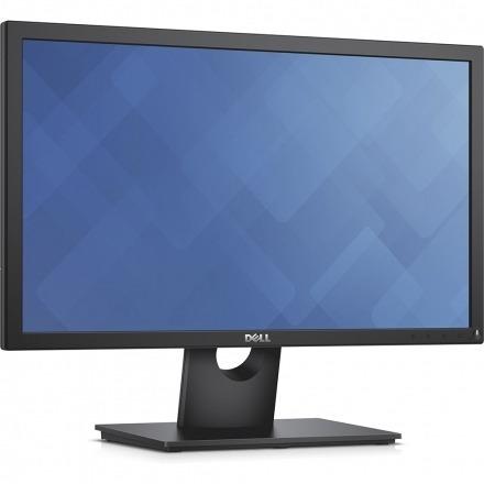 Monitor Dell Led 21.5  E2216h Fhd/vga