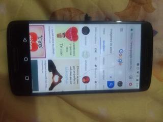 Celular Motorola X Play