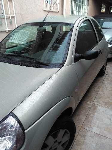 Ford Ka 2003/2004 Gl