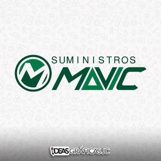 Silver: Diseño Gráfico Logotipo Logo Profesional