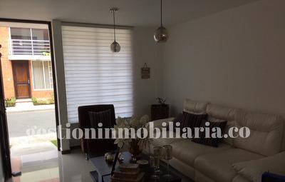 Se Vende Casa En Rio Verde