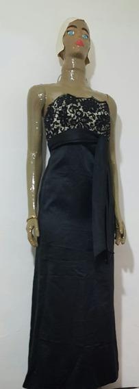 Paca Premium+ . Blusas, Vestidos, 12999/200pz