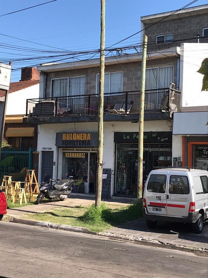 Departamento - Ituzaingó Norte