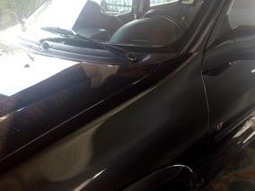 Chevrolet Classic Lt Full Full