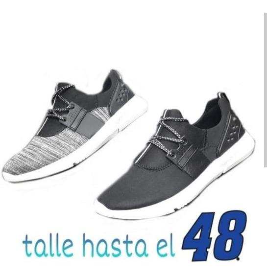 Zapatillas Deportivas De Hombres Prince